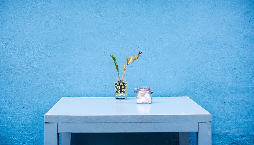 blueroom3