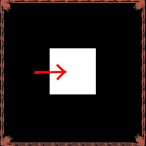 left-center