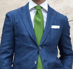 navi-green