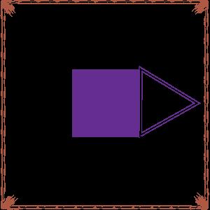 purpl-purple