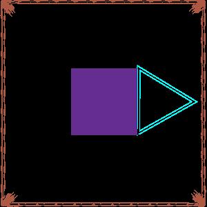 purple-light-blue