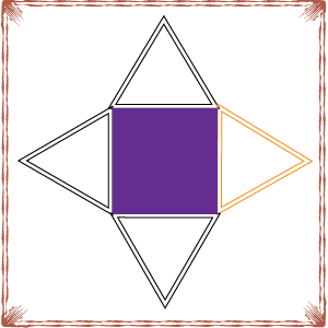 purple-orange