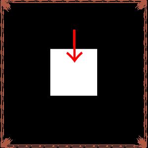 up-center