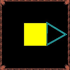 yellow-lightblue