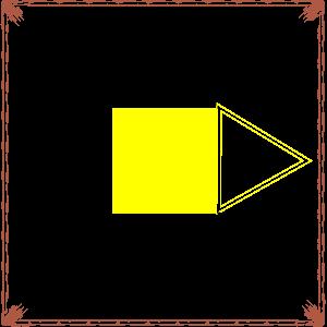 yellow-yellow